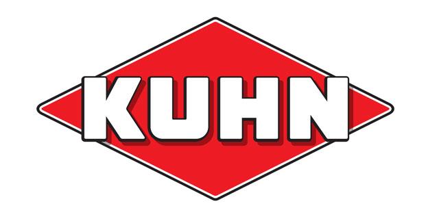 Kuhn hay tools, TMR mixers, manure handling equipment and crop production equipment